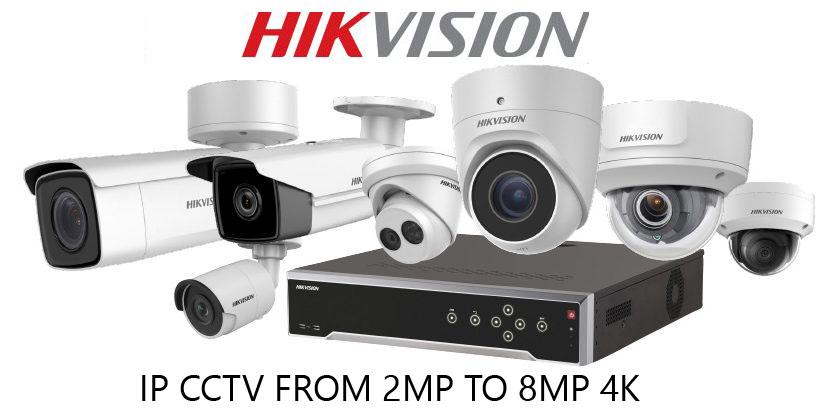 CCTV Company Bromley