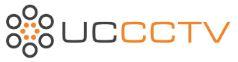 UC-CCTV Logo