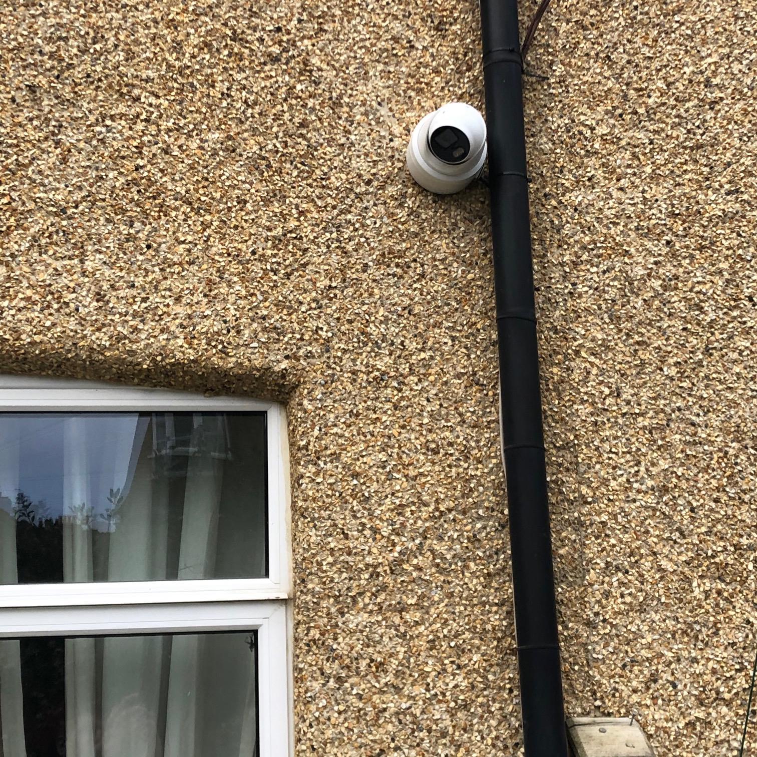 ColourVu CCTV Bromley