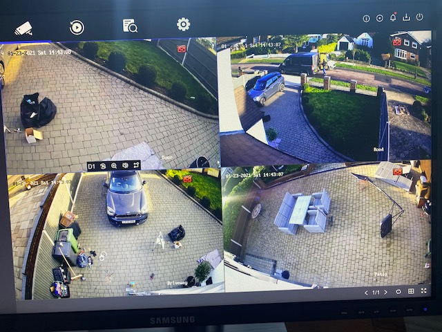 colourvu cctv installer petts wood15